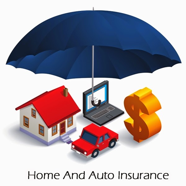 Car And Home Insurance >> Discovering A Car Insurance Provider Best 7 Auto Insurance