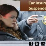 Auto insurance With regard to Teens — Need for Discount rates