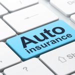 Car insurance Protection — What you ought to Understand